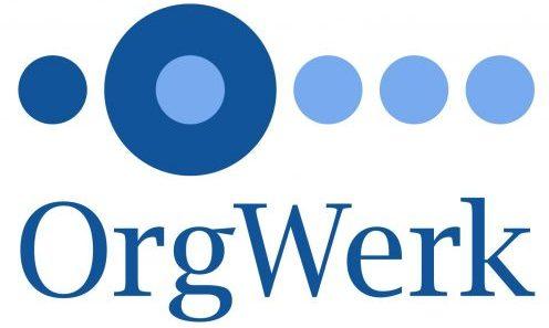 OrgWerk Unternehmeraustausch